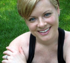 Michelle May, Founder/Owner Womin Media