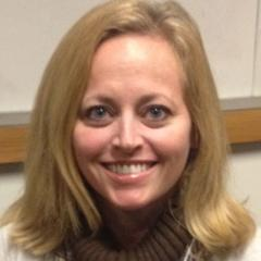 Monica Bellais is a WIFV DC Board Member and WIFTI Summit 2012 Committee Member.