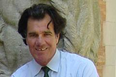 Peter Hamilton (Peter Hamilton Consultants) is a former CBS executive whose consulting clients since 1987 have included Discovery, A+E, BBC, Smithsonian, NBC and Nat Geo. His government clients include Singapore's Media Development Authority.