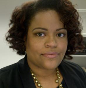 Yolanda R. Arrington is the Co-Chair of Women of Vision 2012 and a WIFV Board Member.
