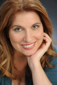 Rebecca Bustamante, PMP, is a WIFV Board Member.  She is currently represented by Taylor Royall in Baltimore as talent.